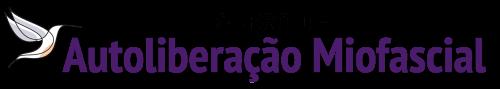 logo_curso_alm